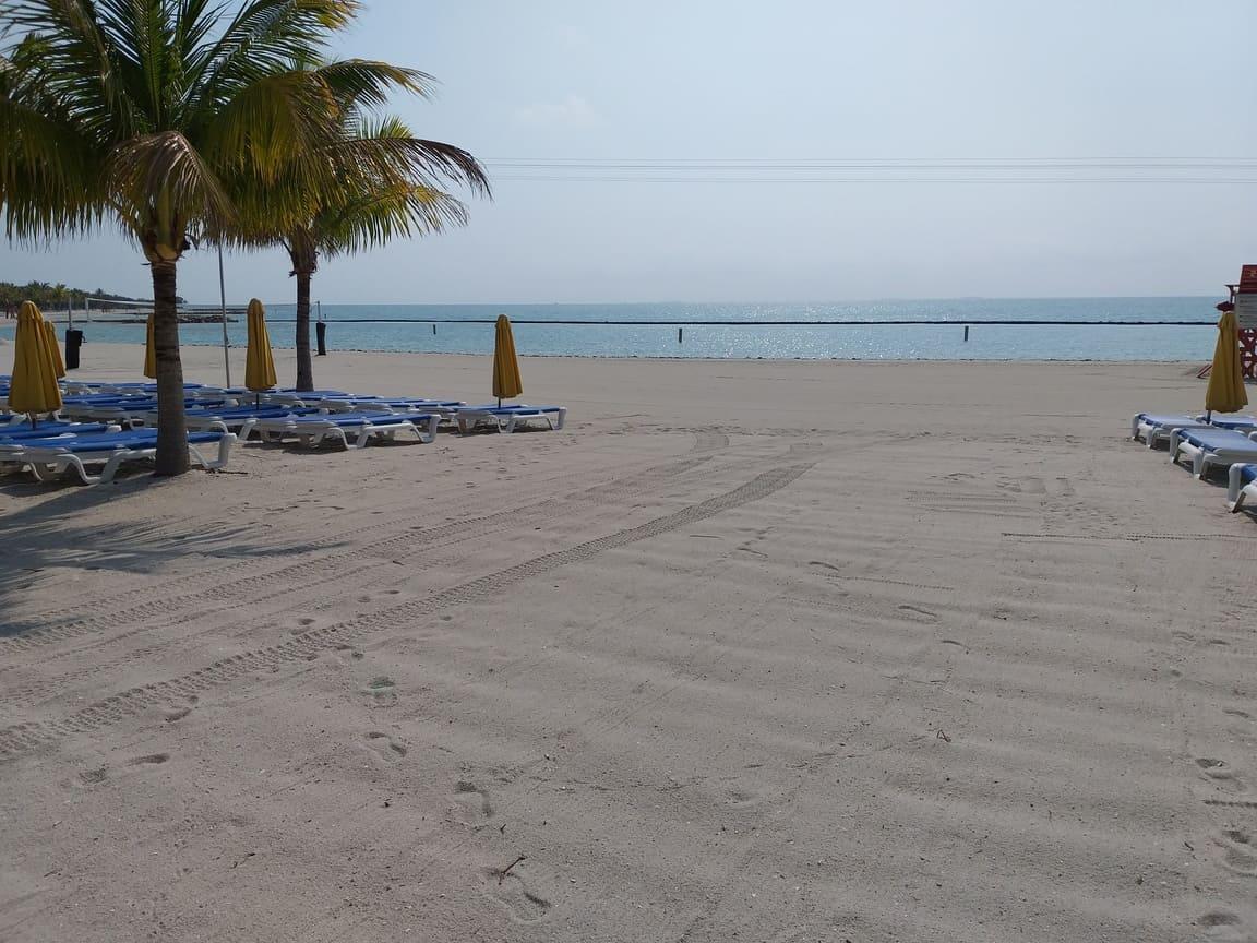 beach_boom3_1.jpg