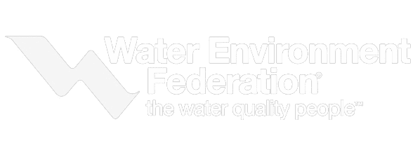 water environment federation logo